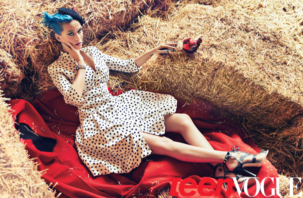 katy-perry-cover-story-1204-00