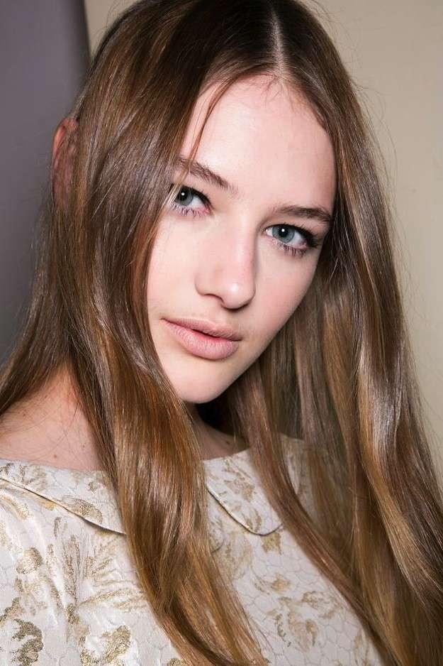5 Peinados que triunfarán en 2017