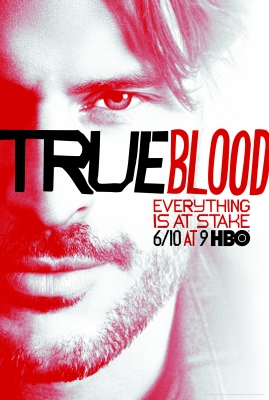 167341_alcide-in-the-poster-promoting-true-blood-season-5
