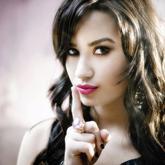 Demi Lovato acusada de plagio