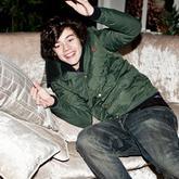 Harry Styles huye de algunas chicas afirmando que es gay