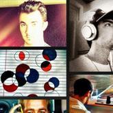 Más detalles sobre el próximo nuevo álbum de los Jonas Brothers