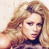 Shakira ya prepara su nuevo disco