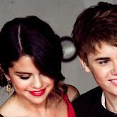 ¿Qué hicieron Justin Bieber y Selena Gómez en el cumple de Selena?