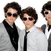 Los Jonas Brothers de nuevo juntos