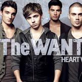 """""""The Wanted"""" estarán de visita por España"""