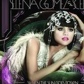 Las fotos del álbum de Selena Gómez