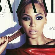 Beyoncé y su lado feminista