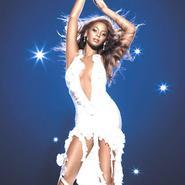 Beyoncé publicará un libro de recetas
