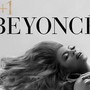 1+1 el nuevo vídeo de Beyoncé