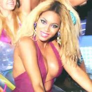 """Nos vamos de """"Party"""" con Beyoncé"""