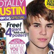Justin Bieber no vende