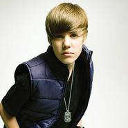 Justin Bieber se va a Latinoamérica