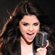 Las canciones preferidas de Selena Gómez