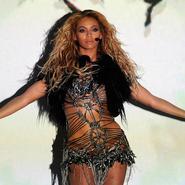 Beyoncé cumple 30 años bajo la luz de Venecia