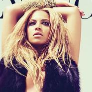 Beyoncé indignada por la filtración de su nuevo álbum
