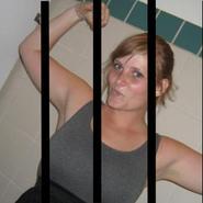 Si su historia es real, Mariah Yeater podría ir a la cárcel
