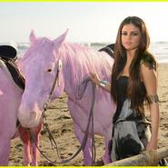 Selena Gomez es duramente criticada