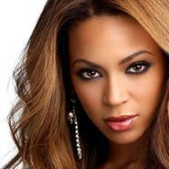 Beyoncé directa al número 1