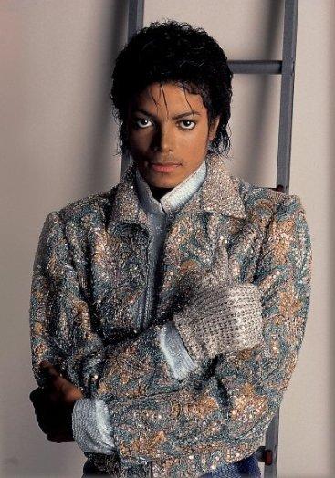 Michael Jackson Forever Tribute Concert: La celebración más grande para el más grande