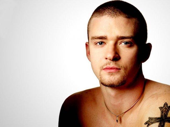 Jutin Timberlake ahora también te busca novio