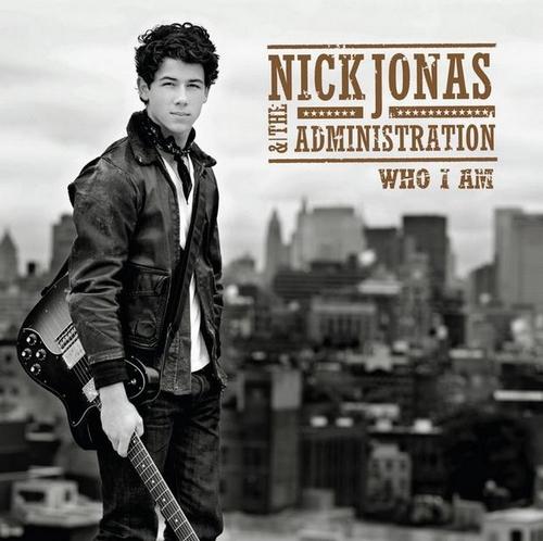 Fechas del Concierto de Nick Jonas en Chile, Argentina, Paraguay y Venezuela