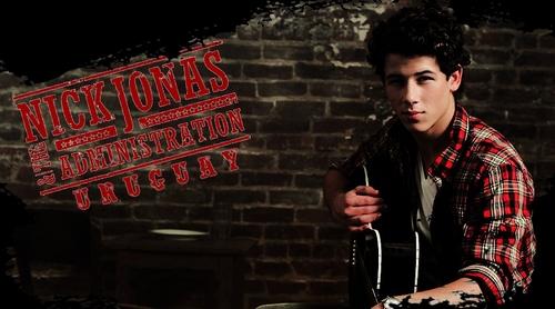 Precio de Entradas: Concierto de Nick Jonas en Uruguay