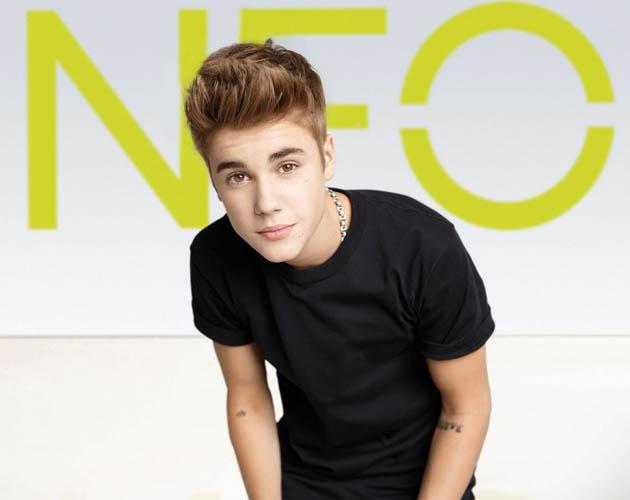 Justin Bieber y su anuncio para Adidas