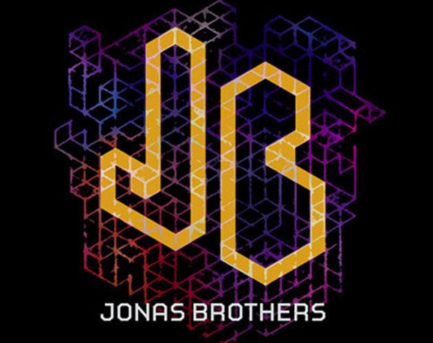 Los Jonas Brothers prometen un nuevo single en 3 días