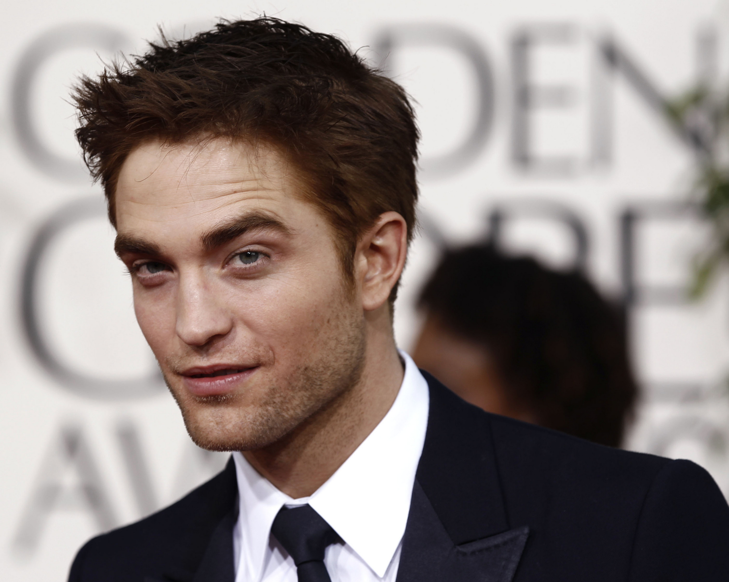 Robsten: ¿Robert Pattinson ha roto con Kristen Stewart?