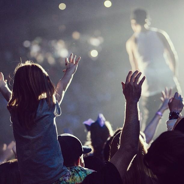 Justin Bieber: 6 años de Beliebers