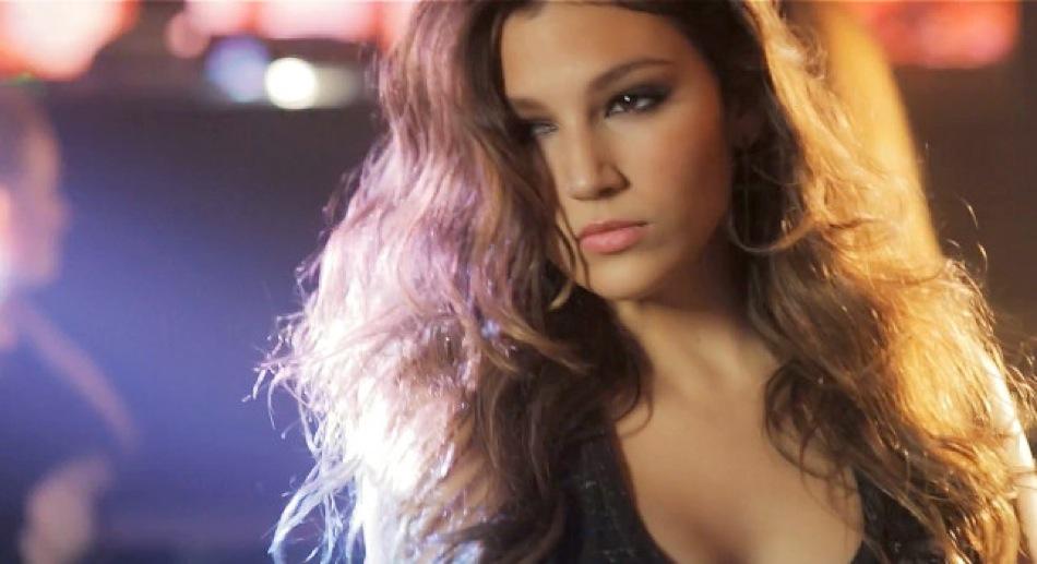 """Auryn estrena el videoclip de """"Heartbreaker"""""""