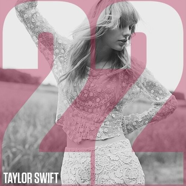 "Taylor Swift ""22"" nuevo single"