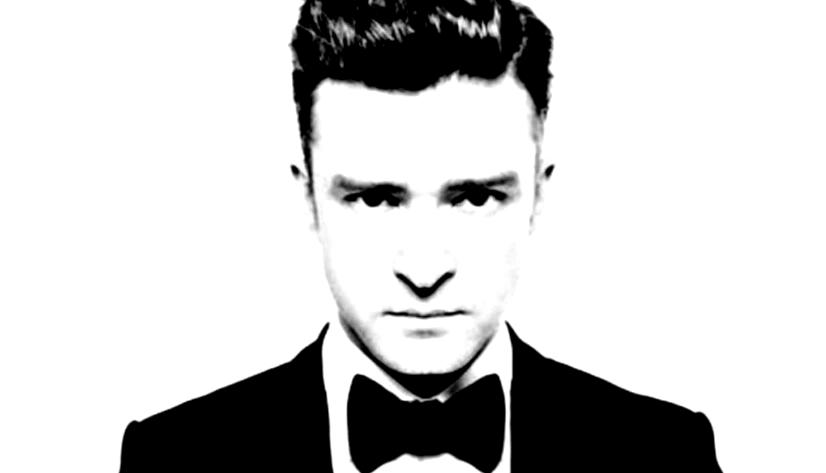 "Justin Timberlake: ""Mirrors"", nueva canción"