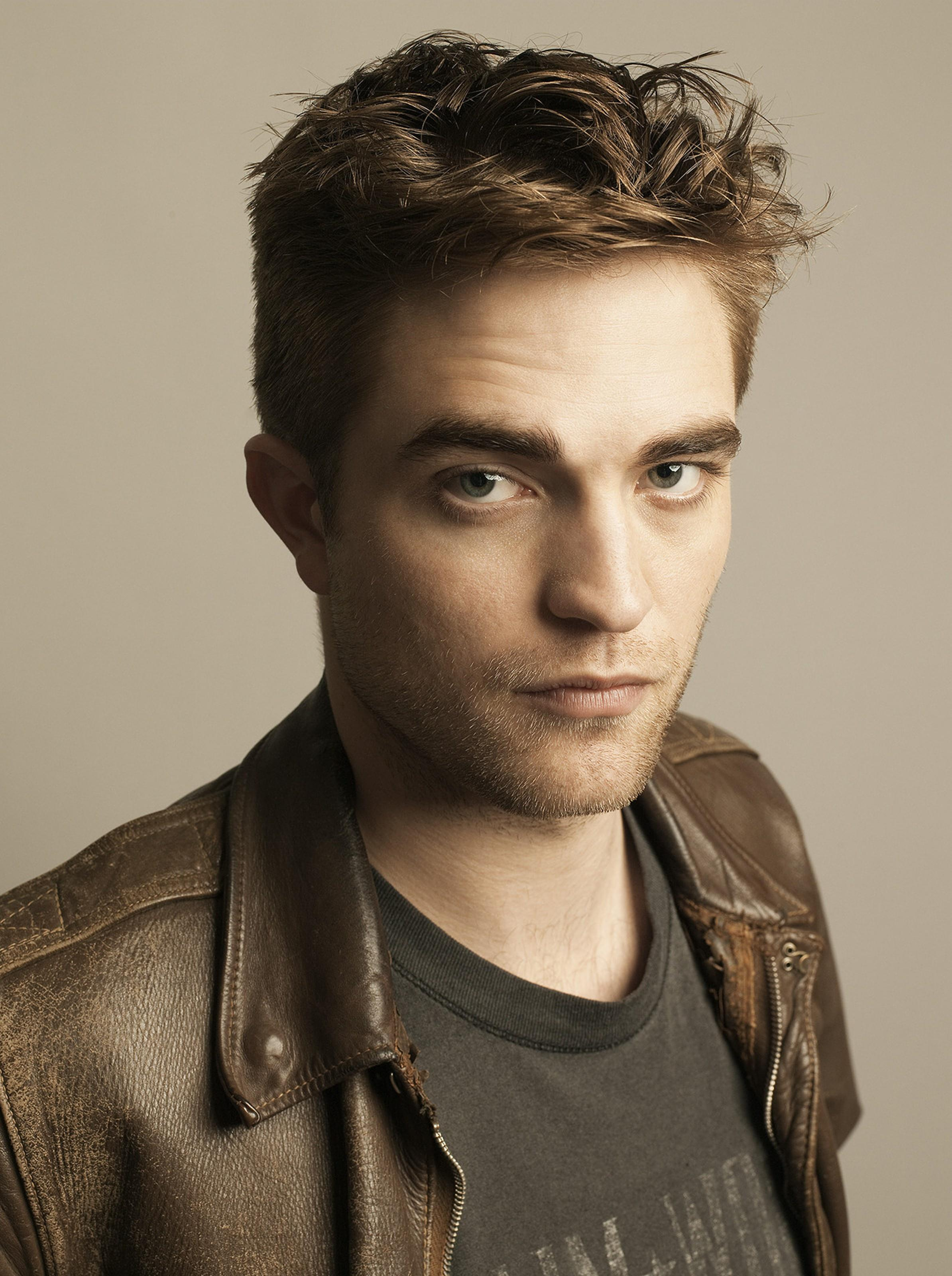 hair style stills 161 feliz cumplea 241 os robert pattinson red17 8765