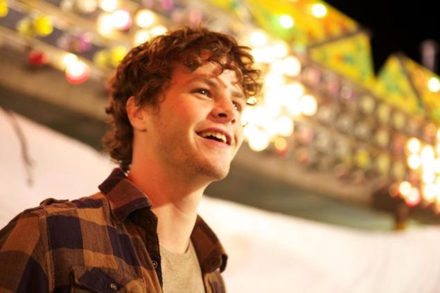 jay the wanted