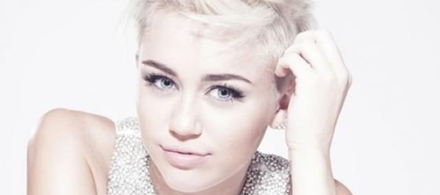 Miley Cyrus: A Disney no le gustaban mis pechos