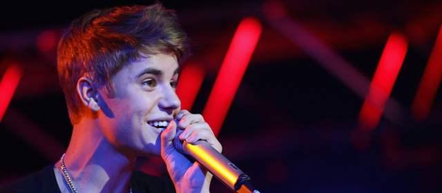 Justin Bieber suspende un concierto por encontrarse indispuesto