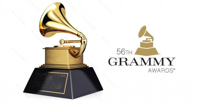Taylor Swift y Paul McCartney confirmados para los Grammy 2014