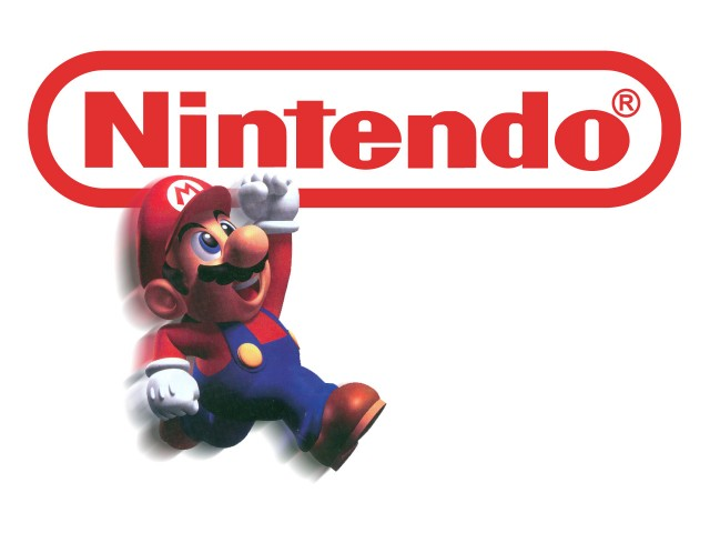 Nintendo lanzará juegos para moviles