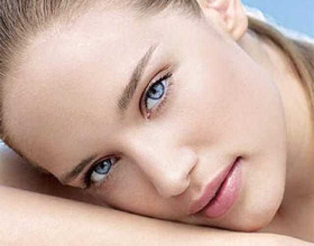 Tips para mantener tu piel tersa y saludable