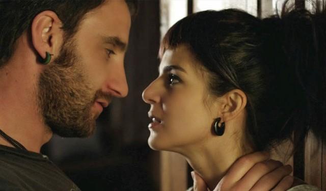 'Ocho apellidos vascos' es la película española con más espectadores de la historia