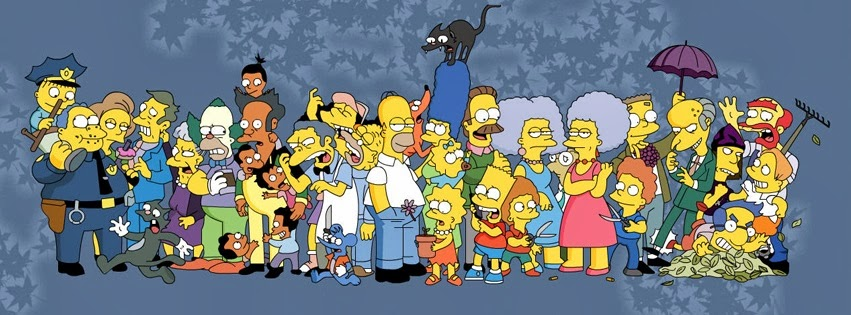 Dibujos animados - Página 8 Los-simpsons-muertes-m%C3%A1s-recodadas-estarmasagobiadoquecharmanderenaqualandia.blogpspot.com
