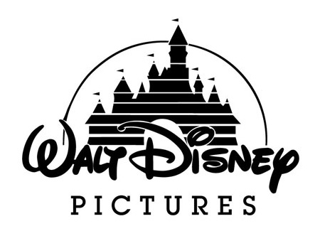 Documental sobre los cinco secretos de Disney