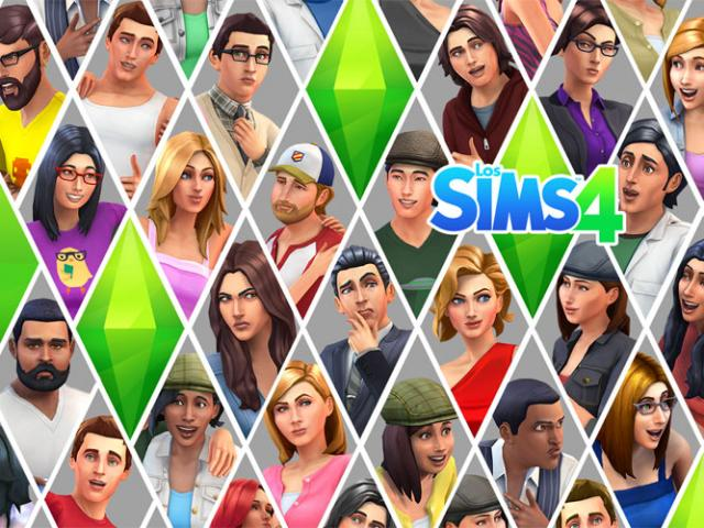 Regresa la revista oficial de los Sims