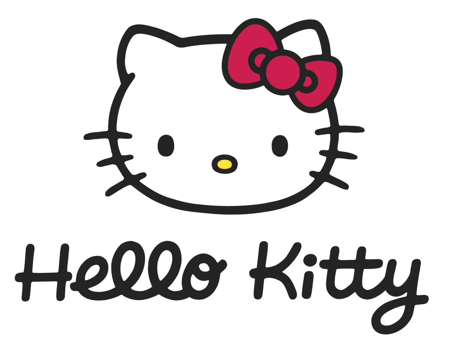 Revelan que Hello Kitty no es un gato