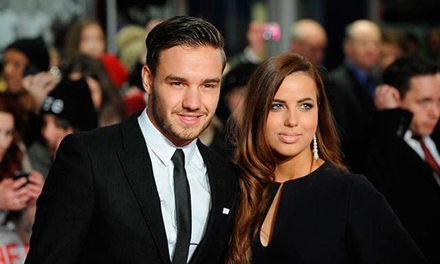¿Hay boda entre Liam Payne y Sophia?