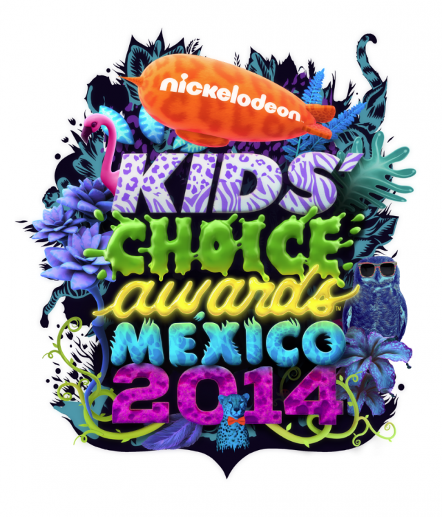 """La CQ"" y ""Violetta"" lideran nominaciones a los Kids´Choice Awards"