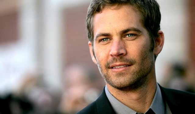 ¿Paul Walker está vivo?