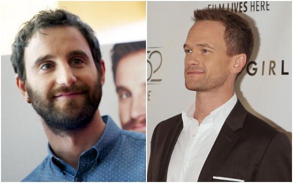 ¿Quienes serán los presentadores de los Oscar y los Goya?